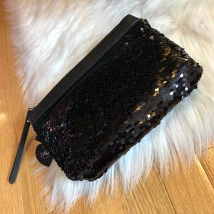 Imoshion Reversible Sequin Pouch